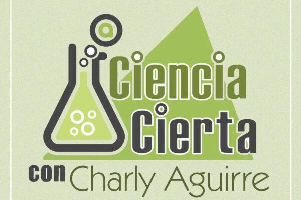 Logo-A-ciencia-cierta-3