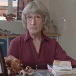 Donna Haraway tendrá diálogo universitario