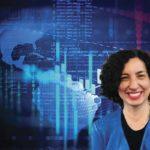 Destaca Paola Ricaurte por su investigación con perspectiva decolonial y feminista