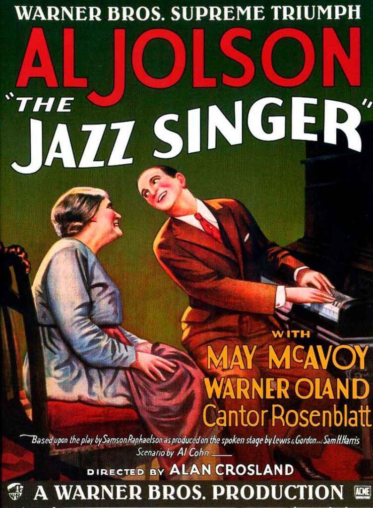 The_Jazz_Singer_1927