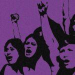 5 mexicanas activistas que están rompiendo el patriarcado