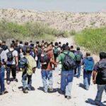 Migración ordenada y la reunión de Roberta Jacobson con Marcelo Ebrard