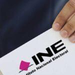 Razones para reconfigurar las facultades del INE