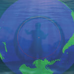 Punto Nemo: 7 datos sobre el lugar más inaccesible de la Tierra