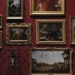¿Sabías que el Tec de Monterrey resguarda colecciones de arte y documentos de épocas?