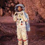 Mujeres en el espacio: 5 astronautas de la NASA
