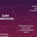 II Congreso de la Red Iberoamericana de Investigadores en Publicidad
