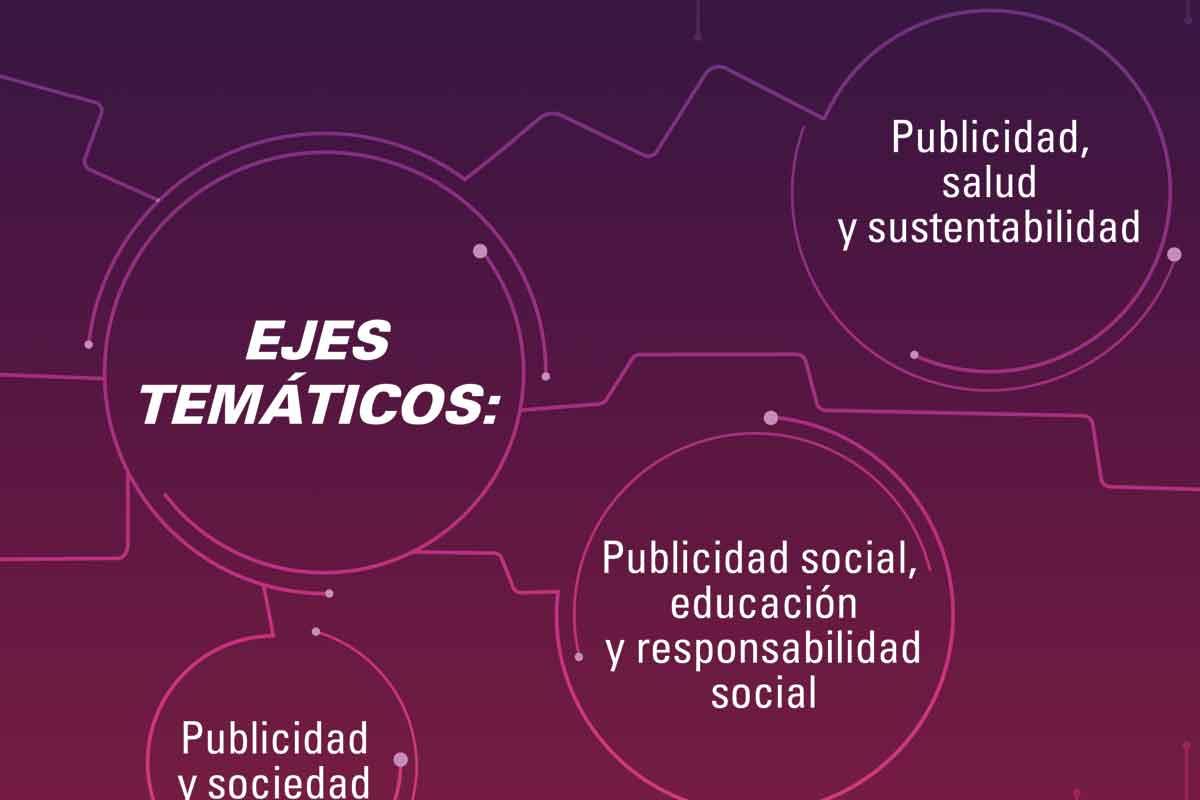 Congreso-Colima-2