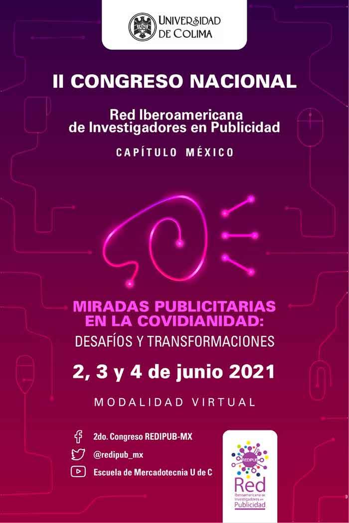 CongresoNacional-Colima