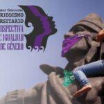 Convocatoria: trabajos periodísticos universitarios con perspectiva de género