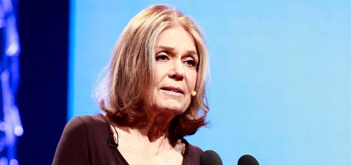 Gloria-Steinem-premio