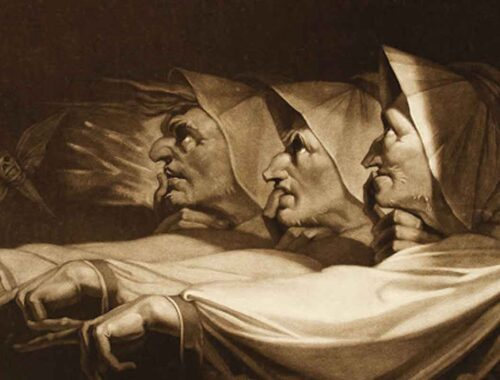 Macbeth-y-las-brujas