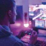 Twitch, la nueva forma de vender juegos