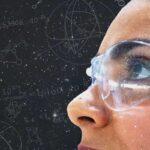10 científicas con grandes contribuciones en el estudio de la galaxia