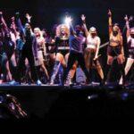 ¡La función debe continuar! Educación teatral en pandemia