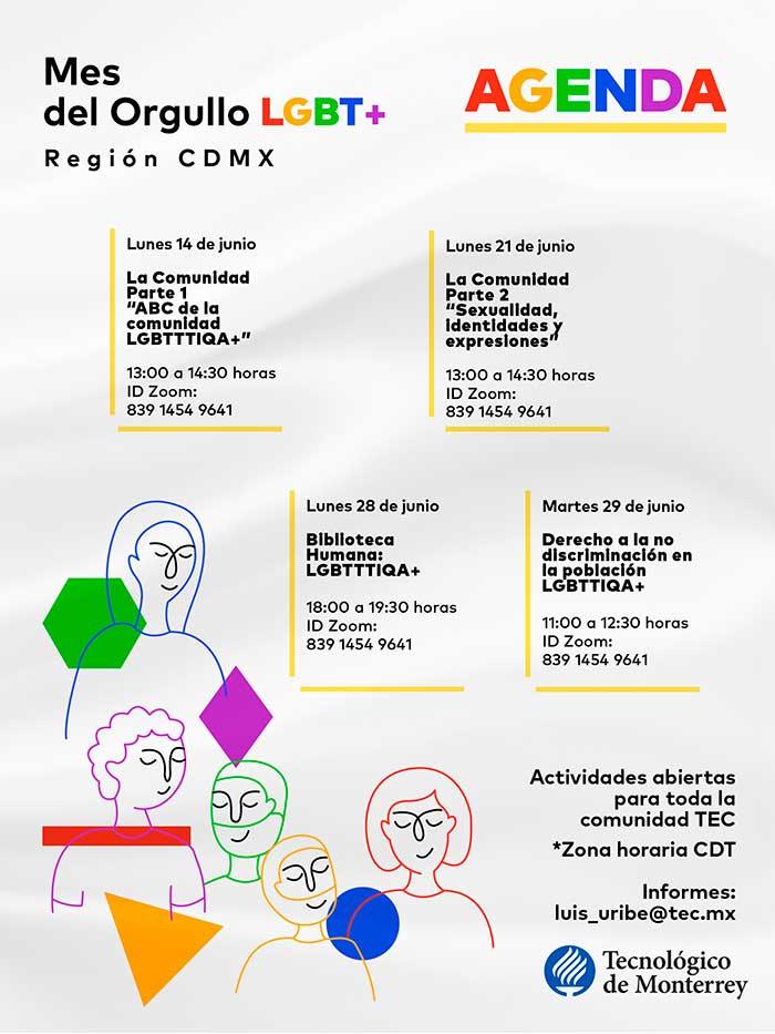 Agenda-mes-orgullo2021