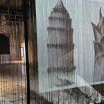 México presente en la Muestra Internacional de Arquitectura de la Bienal de Venecia