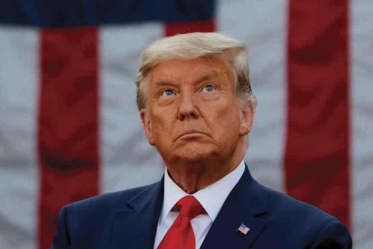Trump-toma-posesión