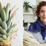 Piñatex: alternativa vegana y natural nominada al European Inventor Award 2021