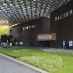 La Cineteca Nacional hasta la comodidad de tu casa
