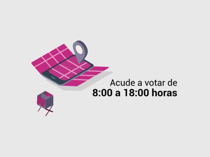 elecciones-mexico-2021