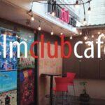 ¡Rescatemos al Film Club Café!
