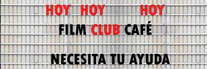 filmclub-fondeadora