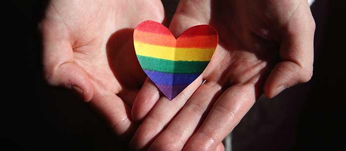 pride-corazon