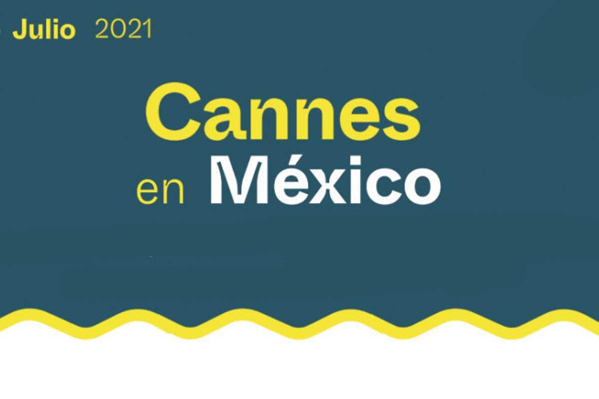 Cannes-CDMX