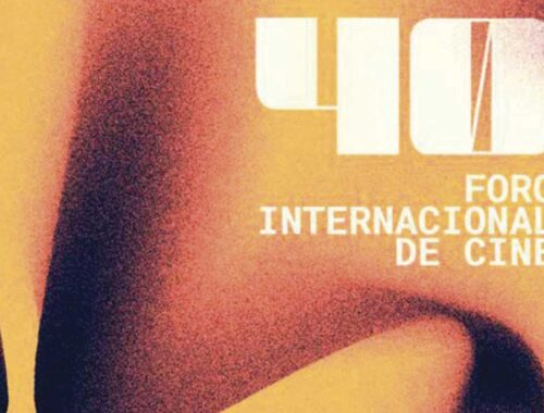 Foro-iternacional-cine