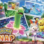 Después de 22 años, Pokemon Snap regresa a las consolas