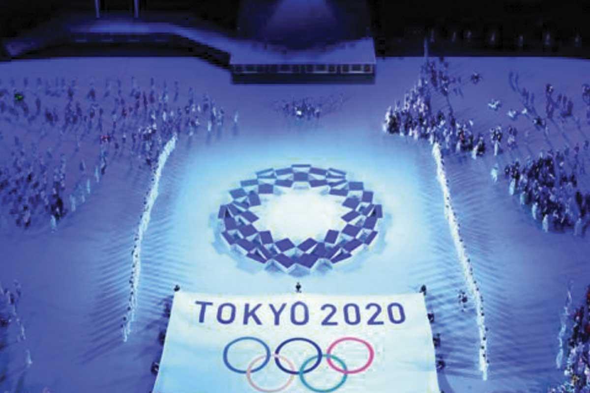Juegos-Olimpicos-tokio-2020