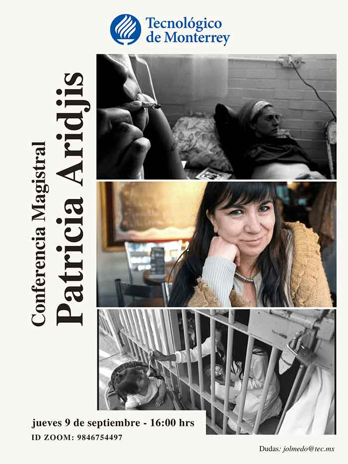 Patricia-Aridjis-flyer