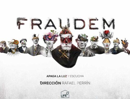 Fraudem