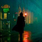 Matrix Resurrections llega en diciembre