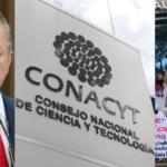 """David Sánchez Apreza sobre investigación a científicos: """"Parece un linchamiento pero también parece corrupción"""""""